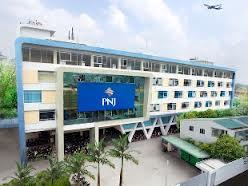 PNJ Factory