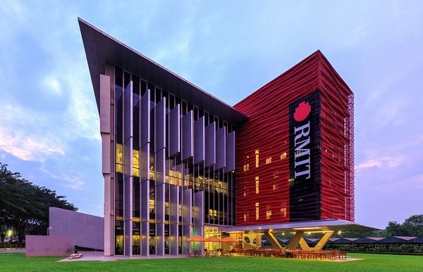 rmit-saigon-south-campus---phase-3